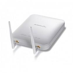 Buffalo Wireless