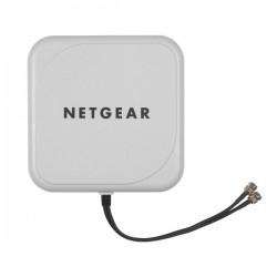 Netgear Antennas