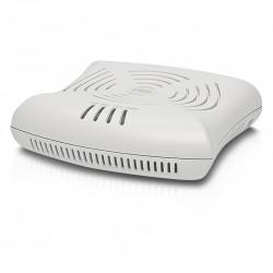 DELL Wireless
