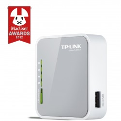 TP-Link Wireless Routers