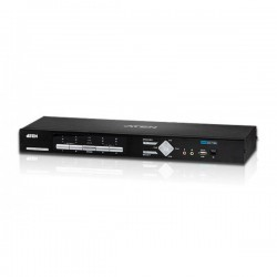 Aten Multi-View KVM Switches