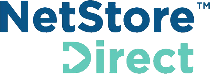 Netstore Direct Logo